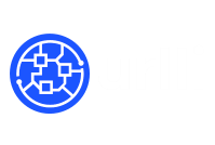 Urlli | URL Shortener with custom branded urls